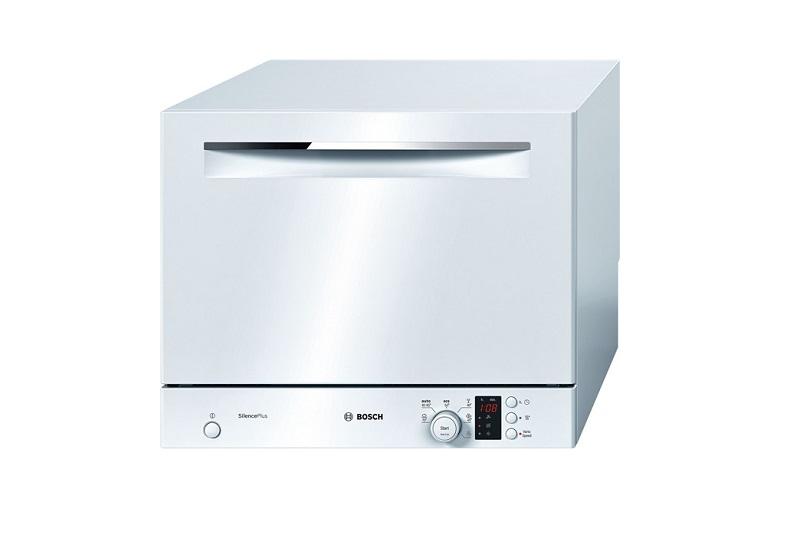 Bosch SKS62E22EU lavavajillas compacto
