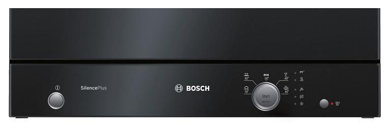 Bosch SKS51E26EU panel de control