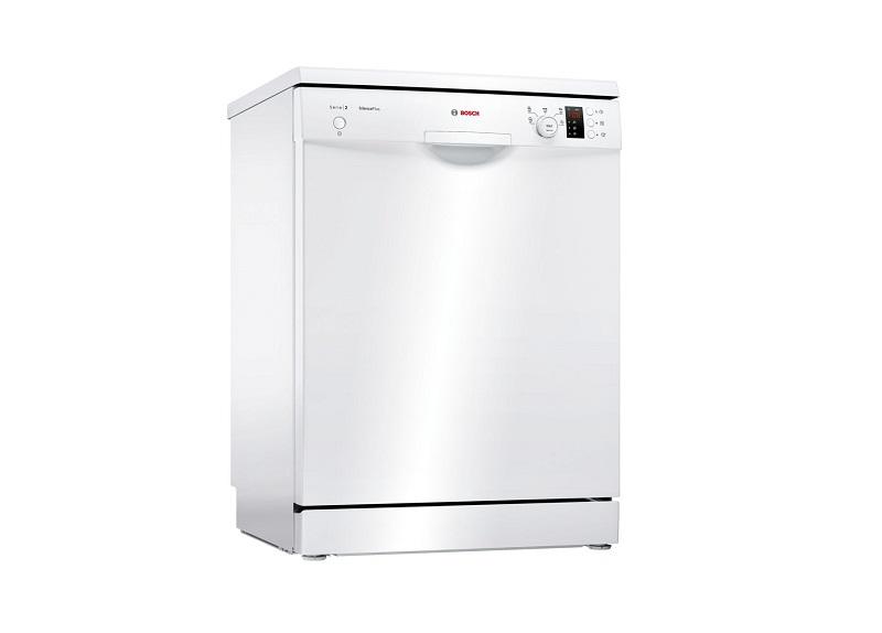 lavavajillas Bosch SMS25AW05E Serie 2