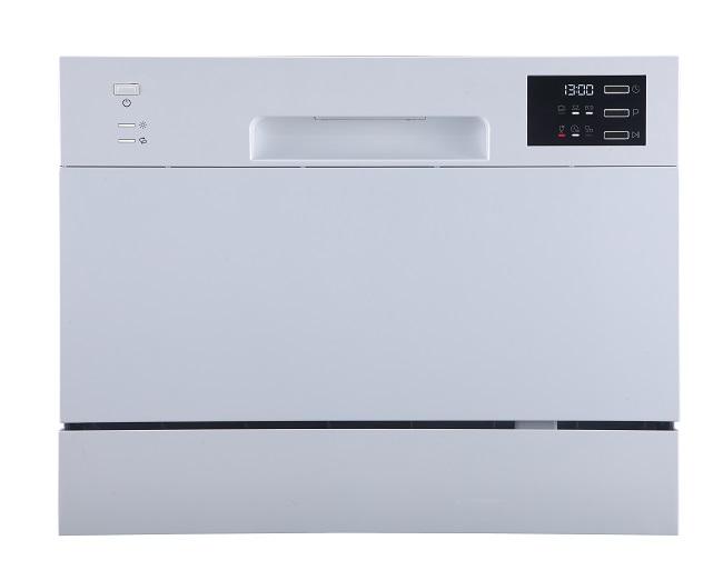 lavavajillas compacto teka LP2-140