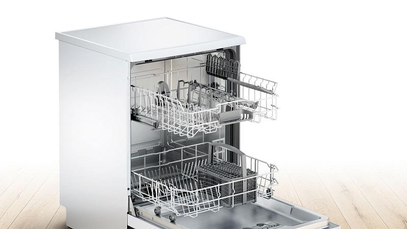 lavavajillas bosch serie 2 libre instalacion